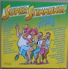 Joe raphael super humeur-HITS (1990)