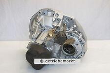 Getriebe Renault Laguna 1.9 dCi 5-Gang JR5 JR5-012 JR5012