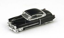 "Cadillac Series 61 Coupé ""Black"" 1950 (Spark 1:43 / S2920)"