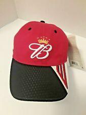 NWT Dale Earnhardt Jr #8 Budweiser Hat Nascar Trucker Sports Cap