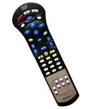 Original Denon DVD Remote Control RC-546 for DVD-2800