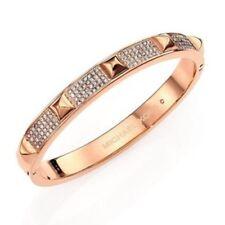 cc76a6c54e62 Michael Kors Fashion Jewelry for sale