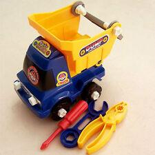 Baby Child Children intellectual autotruck car toy