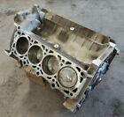 Aluminum 2003-2005 Lincoln Aviator Engine Block 4.6L Ford Mustang Cobra DOHC