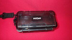 Intova SC100 Waterproof Box CASE