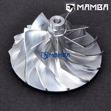 Billet Turbo Compressor Wheel Garrett GT4082 (60.2/82mm) Ford Power Stroke 6.0L