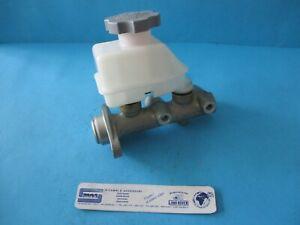 Pump Pads for Hyundai Accent 1.3 1.5 1.5TDI 1999-2006 5851025300 Sivar G051312