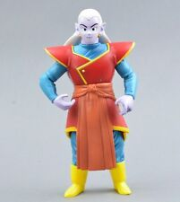 Dragon Ball Z Kibito Kai DBZ Jakks Pacific Bandai Fun