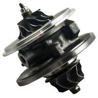 For Audi A4  2.0TDI 138HP BPW 05- 08 GT1749V Turbo Cartridge Core CHRA tff
