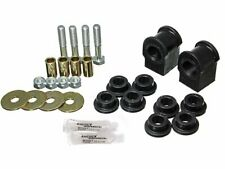 For 2005-2007 Ford F350 Super Duty Sway Bar Bushing Kit Rear Energy 18491SS 2006