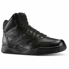 3e92fa704955 Basketball Shoes for Men for sale