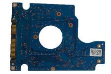 PCB HTS543232A7A384 0A75647 DA3424D P/N: 0J19013 MLC: DA4050 Hitachi