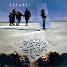 Roxanne-same CD NUOVO OVP