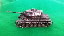 Solido - Carro  General Patton M47  ESERCITO FRANCESE scala 1/50