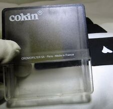 Cokin A 397 Pre-shaped Cut out Frames (A397) Filter  - Free shipping worldwide