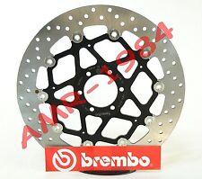 DISCO FRENO ANTERIORE BREMBO CAGIVA MITO MITO EV 1990-2008  BREMBO 78B40870