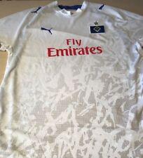 Hamburger SV  Fußball Trikot 2006/2007     Gr.XL  TR013
