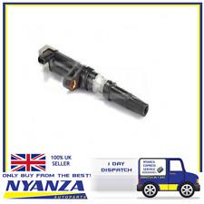 Ignition Coil Unit Pencil Coil For Renault Clio Megane Kangoo Laguna Scenic