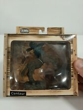 Ray Harryhausen Film Library Movie Action Figure - Centaur