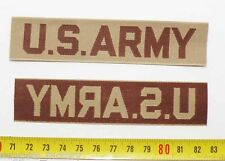 Patch US army ( 368 )