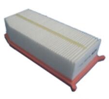 1x MD-8720 ALCO FILTER Luftfilter für DACIA,RENAULT