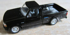1:64 Johnny Lightning '93 Ford Lightning SVT Pickup Preproduction