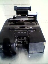 ADDRESSOGRAPH Stamping Machine, Insert address plates and stamp envelopes etc.