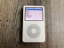 Apple iPod Classic 5.5 Gen Wolfson Chip