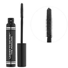 Peter Thomas Roth Lashes to Die for The Mascar Black 28oz/8ml New&Unbox