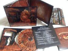 HELLOWEEN / gambling with the devil /JAPAN LTD CD OBI digipack