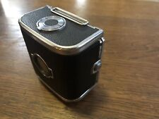 Dos hasselblad A12