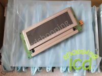 "Free shipping New  SP12N002   4.8""  LCD Panel  with 90 days  warranty"