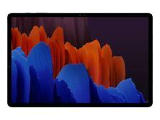 Samsung Galaxy Tab S7+ Plus 12.4 inch 128GB Mystic Navy **SEALED**