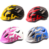Child Baby Toddler Safety Helmet Bike Bicycle  Board Scooter Sports US A4
