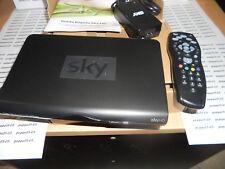 DECODER  SKY HD 3D PACE DZS 3001 NS COMBO CON DIGITALE.TERRESTRE OFFERTISSIMA