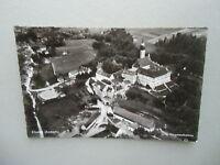 Ansichtskarte Kloster Andechs Orig. Fliegeraufnahme 50/60er?? (I)