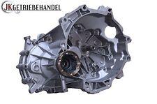 Getriebe Audi A3 / VW / Passat / Golf 5 /Jetta /Oktavia / GVV HBM HEU JHY 6-GANG