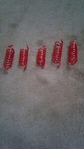 Dreadlock jewelry,rasta beads, dread beads, braid & hair coils jewelry/accessory