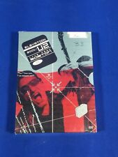 New U2 - Elevation Tour - Live From Boston 2001 (2 Disc Dvd)