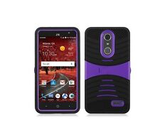 Hybrid Case Phone Cover for ZTE Grand X 4 X4 Z956 ZTE Blade Spark Z971 (2017)