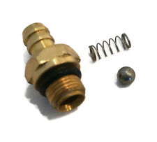 CHEMICAL SOAP INJECTOR KIT replaces 190593GS 190635GS 203640GS Briggs Stratton