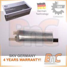 # Original SKV Alemania Resistente Combustible Bomba BMW 3 E30
