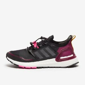 💕Adidas Ultra Boost Cold Ready Women's Running Shoe Athletic Trainers Sneaker