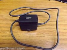 Vivitar DSC-3 Dedicated Sensor Cord for LCD Flash Systems