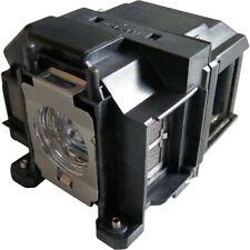 azurano Ersatzlampe mit Gehäuse für EPSON EH-TW480 ELPLP67, V13H010L67