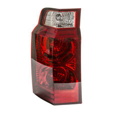 Tail Light Assembly-Nsf Certified Left TYC 11-6192-00-1 fits 2006 Jeep Commander