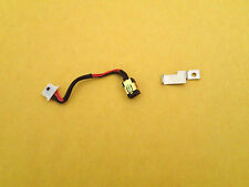 Samsung  NP900X3A DC IN Cable