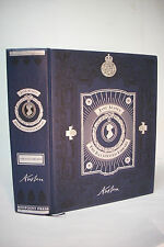 Limited Edition THE WORKS OF JANE AUSTEN *PRIDE AND PREJUDICE++ Large Book!!!