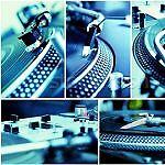 Hip-Hop_Head's Vinyl Crates