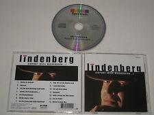 UDO LINDENBERG/AIRPORT(DICH WIEDERSEHEN SPECTRUM 554 519-2) CD ÁLBUM